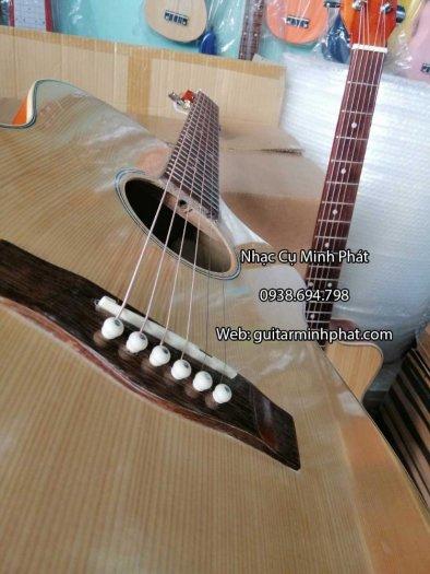 Cửa hàng bán đàn guitar giá rẻ tại huyện Củ Chi, Tphcm2