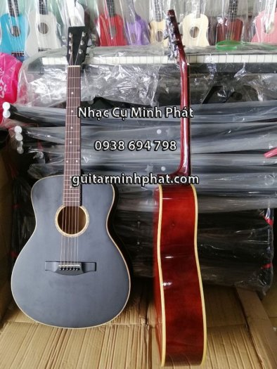 Bán đàn guitar acoustic, guitar classic, đàn guitar phím lõm – guitar bình tân30