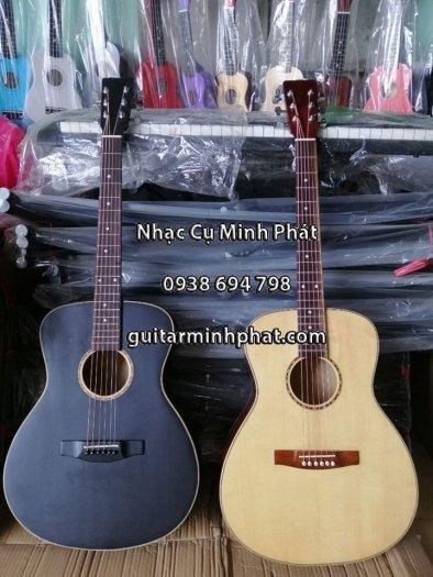 Bán đàn guitar acoustic, guitar classic, đàn guitar phím lõm – guitar bình tân29