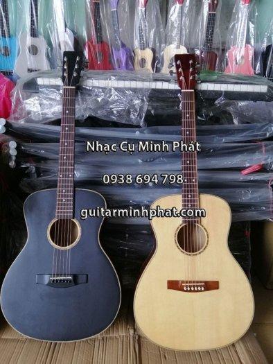 Bán đàn guitar acoustic, guitar classic, đàn guitar phím lõm – guitar bình tân28