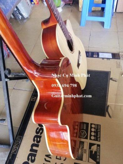 Bán đàn guitar acoustic, guitar classic, đàn guitar phím lõm – guitar bình tân26