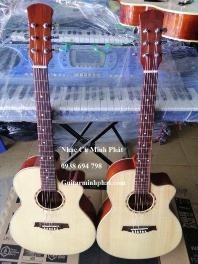 Bán đàn guitar acoustic, guitar classic, đàn guitar phím lõm – guitar bình tân23