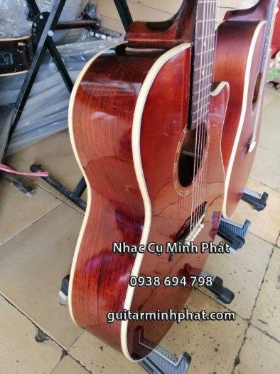 Bán đàn guitar acoustic, guitar classic, đàn guitar phím lõm – guitar bình tân22