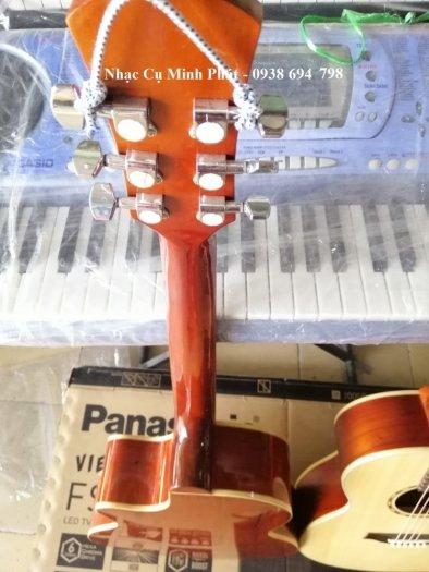 Bán đàn guitar acoustic, guitar classic, đàn guitar phím lõm – guitar bình tân21