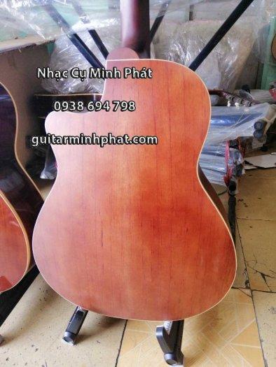 Bán đàn guitar acoustic, guitar classic, đàn guitar phím lõm – guitar bình tân19