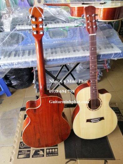 Bán đàn guitar acoustic, guitar classic, đàn guitar phím lõm – guitar bình tân18