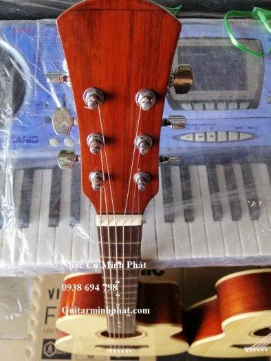 Bán đàn guitar acoustic, guitar classic, đàn guitar phím lõm – guitar bình tân17