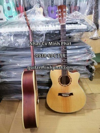 Bán đàn guitar acoustic, guitar classic, đàn guitar phím lõm – guitar bình tân16