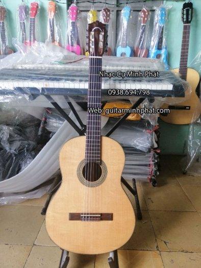 Bán đàn guitar acoustic, guitar classic, đàn guitar phím lõm – guitar bình tân14
