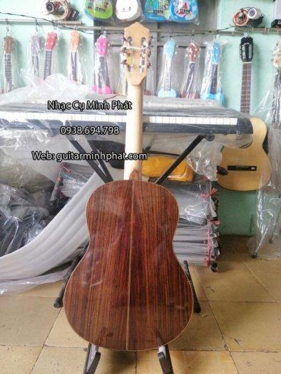 Bán đàn guitar acoustic, guitar classic, đàn guitar phím lõm – guitar bình tân13