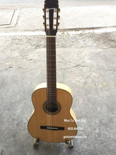 Bán đàn guitar acoustic, guitar classic, đàn guitar phím lõm – guitar bình tân11