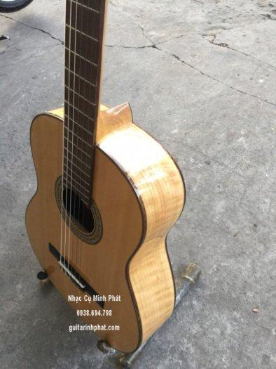 Bán đàn guitar acoustic, guitar classic, đàn guitar phím lõm – guitar bình tân10