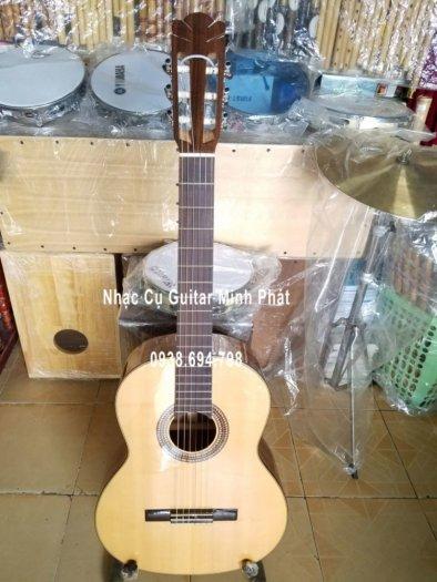 Bán đàn guitar acoustic, guitar classic, đàn guitar phím lõm – guitar bình tân9