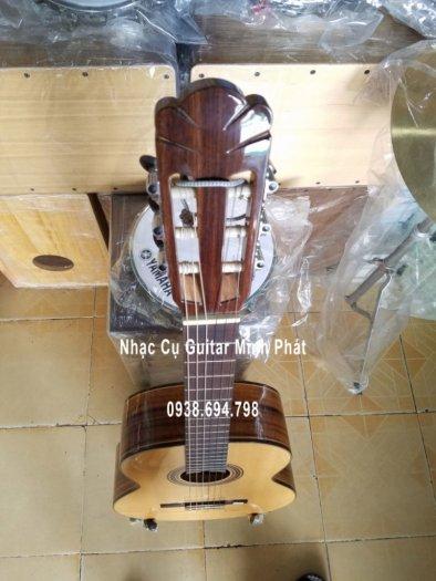 Bán đàn guitar acoustic, guitar classic, đàn guitar phím lõm – guitar bình tân8