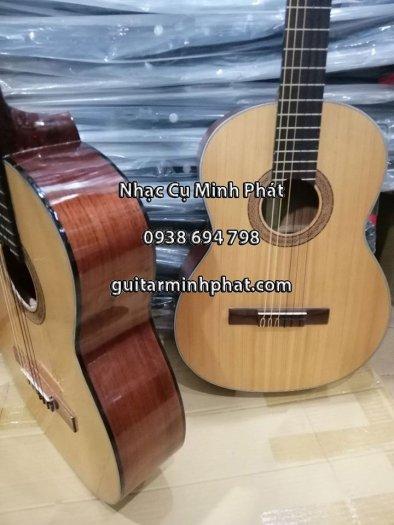 Bán đàn guitar acoustic, guitar classic, đàn guitar phím lõm – guitar bình tân5