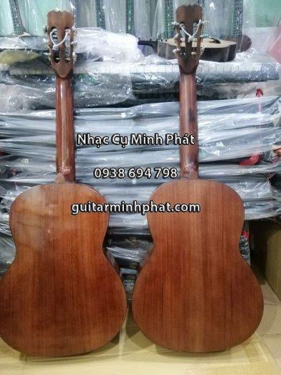 Bán đàn guitar acoustic, guitar classic, đàn guitar phím lõm – guitar bình tân3
