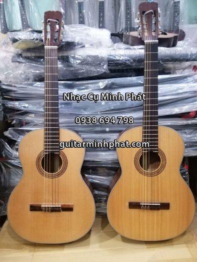 Bán đàn guitar acoustic, guitar classic, đàn guitar phím lõm – guitar bình tân2
