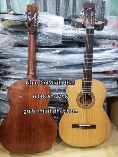 Bán đàn guitar acoustic, guitar classic, đàn guitar phím lõm – guitar bình tân1