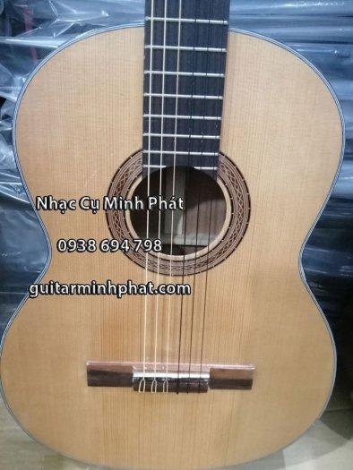 Bán đàn guitar acoustic, guitar classic, đàn guitar phím lõm – guitar bình tân0