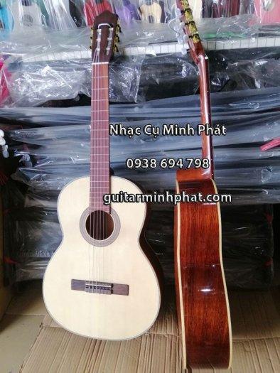 Đàn guitar giá rẻ tại quận 12 tpchm21