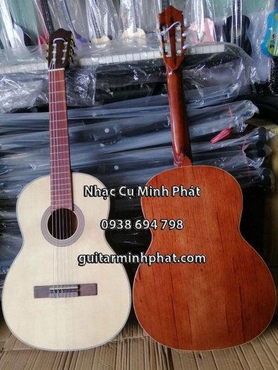 Đàn guitar giá rẻ tại quận 12 tpchm20