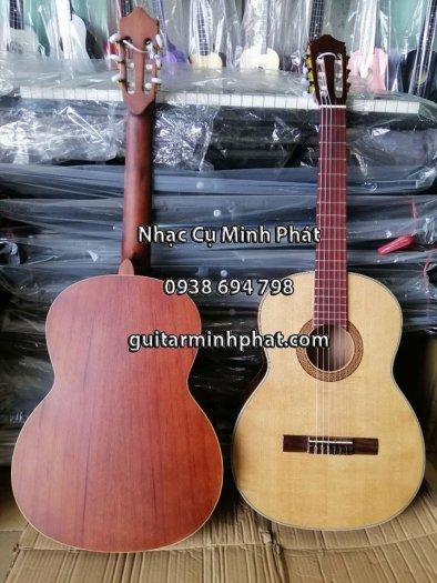 Đàn guitar giá rẻ tại quận 12 tpchm19