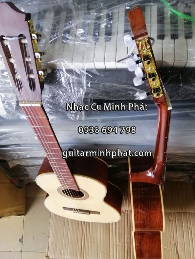 Đàn guitar giá rẻ tại quận 12 tpchm18