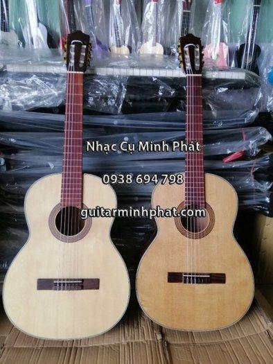 Đàn guitar giá rẻ tại quận 12 tpchm17