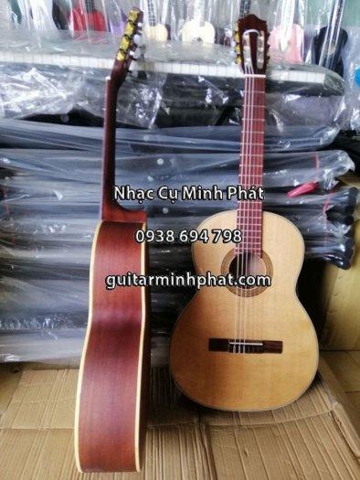 Đàn guitar giá rẻ tại quận 12 tpchm16