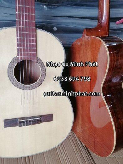 Đàn guitar giá rẻ tại quận 12 tpchm15