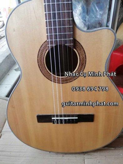 Đàn guitar giá rẻ tại quận 12 tpchm14