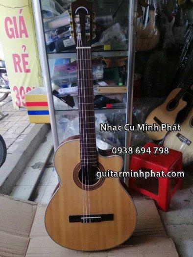 Đàn guitar giá rẻ tại quận 12 tpchm13