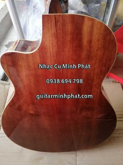 Đàn guitar giá rẻ tại quận 12 tpchm12