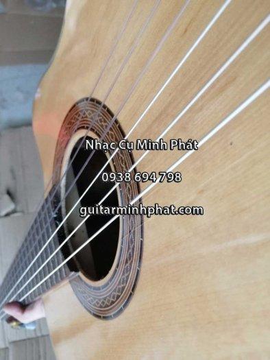 Đàn guitar giá rẻ tại quận 12 tpchm10
