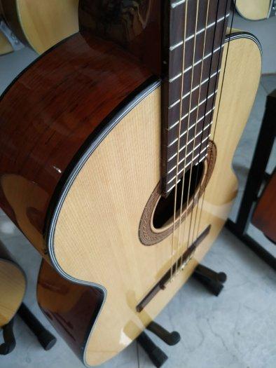 Đàn guitar giá rẻ tại quận 12 tpchm8