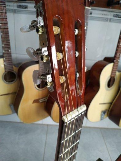 Đàn guitar giá rẻ tại quận 12 tpchm7