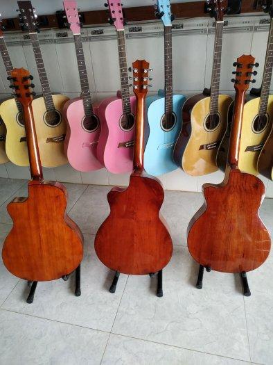 Đàn guitar giá rẻ tại quận 12 tpchm4