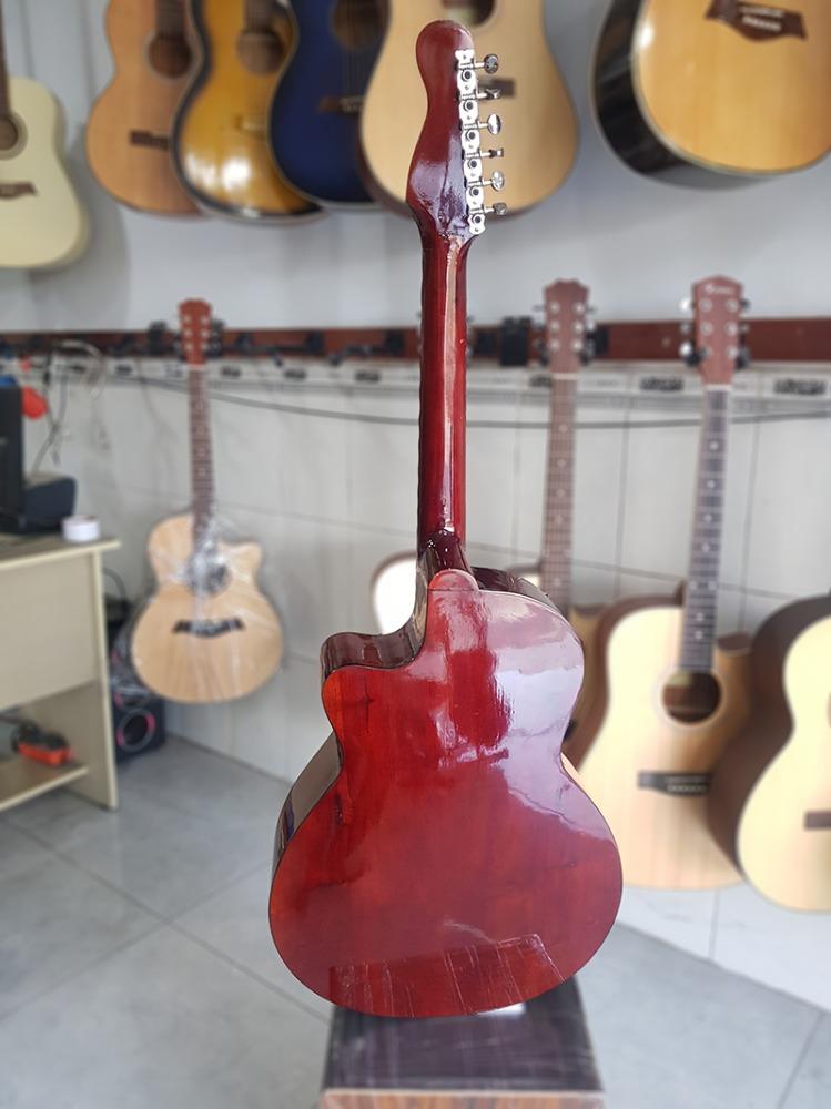 Đàn guitar giá rẻ tại quận 12 tpchm3