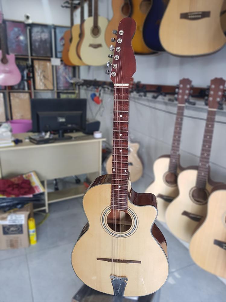 Đàn guitar giá rẻ tại quận 12 tpchm1