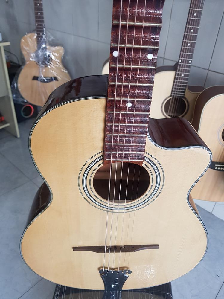Đàn guitar giá rẻ tại quận 12 tpchm0