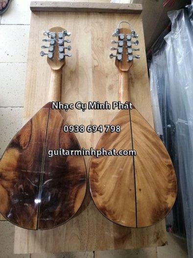 Địa chỉ bán đàn mandolin giá rẻ chất lượng nhất khu vực gò vấp tphcm3