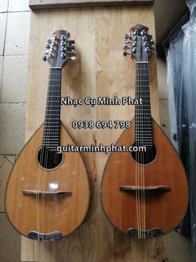 Địa chỉ bán đàn mandolin giá rẻ chất lượng nhất khu vực gò vấp tphcm1