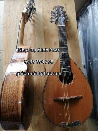 Địa chỉ bán đàn mandolin giá rẻ chất lượng nhất khu vực gò vấp tphcm0