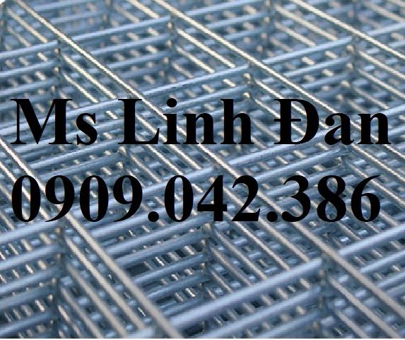 Báo giá lưới hàn inox, lưới hàn inox chử nhật, thông số lưới hàn inox, lưới hàn inox 304,12