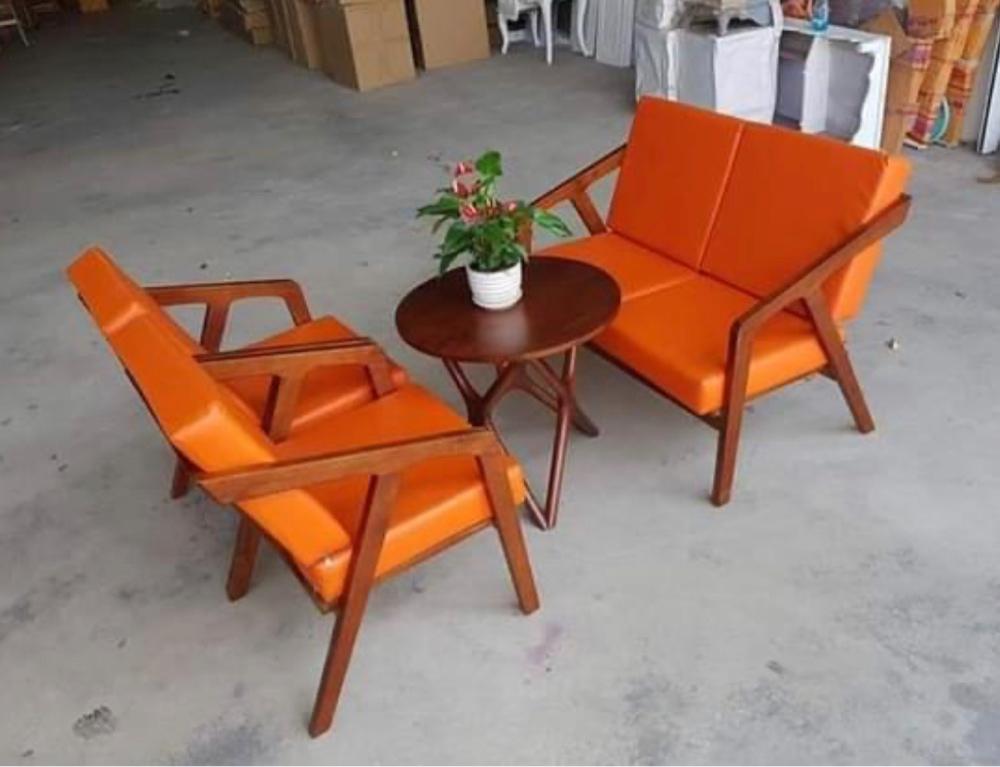 Bộ sofa katakana giá xưởng0