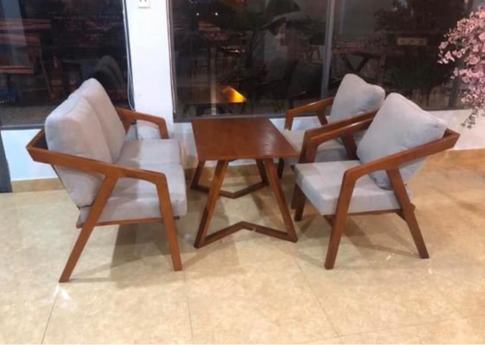 Bộ sofa katakana giá xưởng2