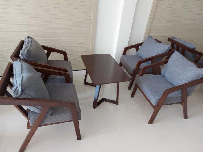 Bộ sofa katakana giá xưởng1