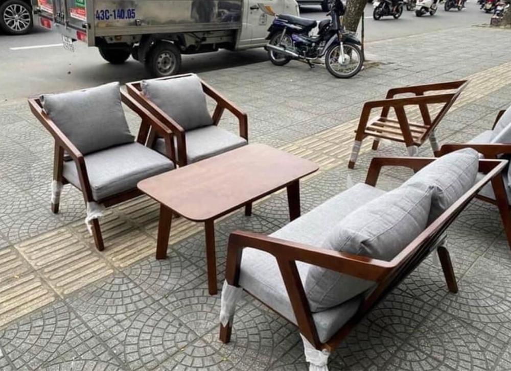 Bộ sofa katakana giá xưởng3