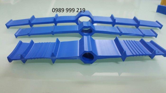 SUNCO VN Nhà sản xuất Tấm Ngăn Nước pvc O 150,200, 300, 320 Cho Khe Co Giãn Giá Rẻ Nhất 20214