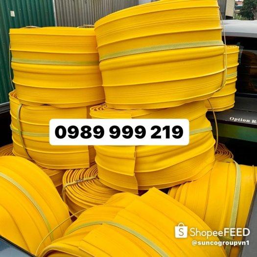 SUNCO VN Nhà sản xuất Tấm Ngăn Nước pvc O 150,200, 300, 320 Cho Khe Co Giãn Giá Rẻ Nhất 20213